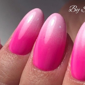 Nail Ombré All Nails